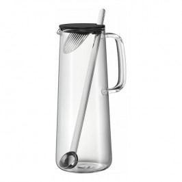 Karafa na ľadový čaj IceTeaTime WMF 1,2 l