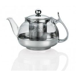 Čajová kanvica s nerezovým filtrom 700 ml