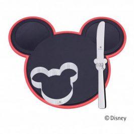 Detský set Mickey Mouse WMF 3 ks