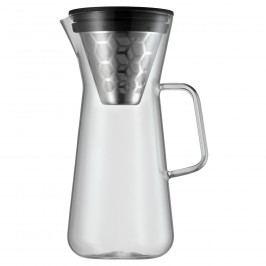 Karafa na kávu Pour Over Coffee WMF