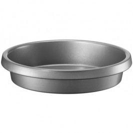 Forma na tortu KitchenAid 23 cm