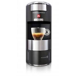 Kávovar Francis Francis X9 Iperespresso Home čierna Illy