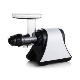 Vitality4life Slimákový odšťavovač Oscar DA-1200 biely