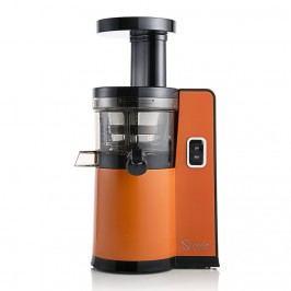 Sana Products Slimákový odšťavovač Sana Juicer EUJ-808 oranžový