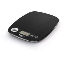 Kuchynská váha LT7022 Poids Lamart čierna do 5 kg