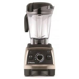 Stolný mixér Vitamix Pro 750 Super nerezový