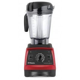 Stolný mixér Vitamix Pro 300 červený