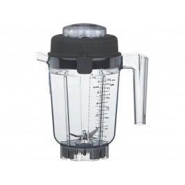 Nádoba na mixovanie tekutých surovín Vitamix TNC 5200/Pro 500/Pro 750 0,9 l