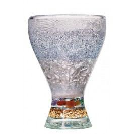 Harmonizačný krištáľový pohár ViaHuman 0,3 l