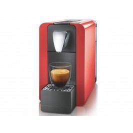 Kávovar Cremesso Compact One II červený