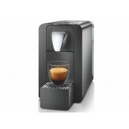 Kávovar Cremesso Compact One II čierny
