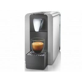Kávovar Cremesso Compact One II strieborný