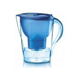 Filtračná kanvica Marella XL Memo Brita modrá 3,5 l