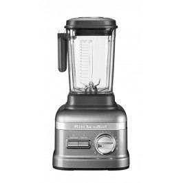 Stolný mixér Power Plus KitchenAid 5KSB8270 strieborno šedá
