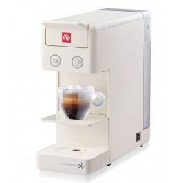 Kávovar Y3.2 Biely