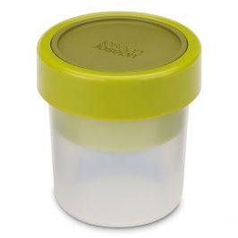 Joseph Joseph Box na desiatu 100/240 ml zelený GoEat™