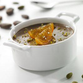 REVOL Ramekin V 0,08 l Belle Cuisine
