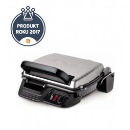 Tefal Elektrický gril Meat Grill UC 600 Classic GC305012