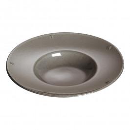 Staub Liatinový servírovací tanier hlboký Ø 21 cm