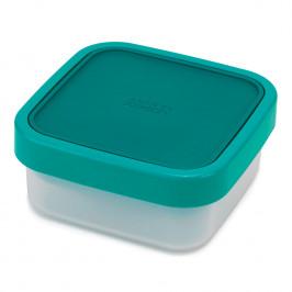 Joseph Joseph Lunch box 400/700 ml modrozelený GoEat™