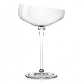 Eva Solo Pohár na perlivé alebo šumivé víno