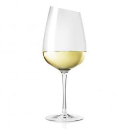 Eva Solo Pohár na víno Magnum 0,6 l