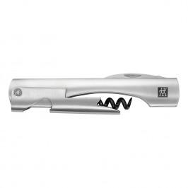 Čašnícka vývrtka s nožíkom ZWILLING® Sommelier