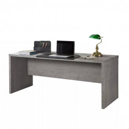 Sconto Písací stôl TICO SR0735K/562 betón