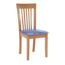 Jedálenská stolička ADELA