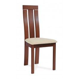 Jedálenská stolička MILENA