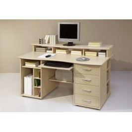 PC stôl RALF