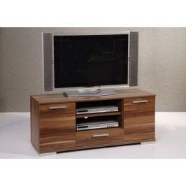 TV stolík SOLIDO 5