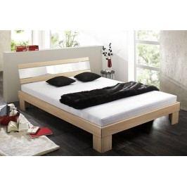 Futonová posteľ RHONE