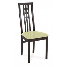 Jedálenská stolička AGÁTA