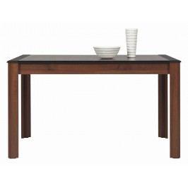 Jedálenský stôl NONA
