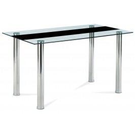 Jedálenský stôl RAUL 1