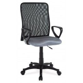 Kancelárska stolička FRESH