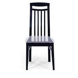 Jedálenská stolička KAMILA