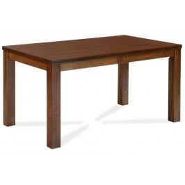 Jedálenský stôl MICHAL1