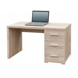 Písací stôl PEN