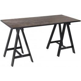 Písací stôl SUNSET 62T4