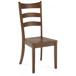 Jedálenská stolička LINDA