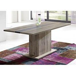 Jedálenský stôl DEAL