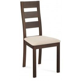 Jedálenská stolička DIANA
