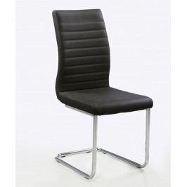 Jedálenská stolička PRAG