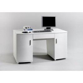 PC stôl LUCHS