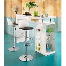 Barový stôl BAR 2044