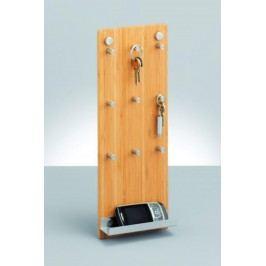 Vešiak na kľúče 13878