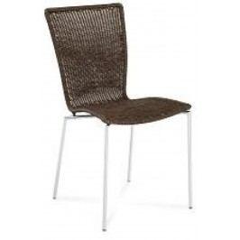 Ratanová stolička SWANSEA