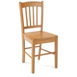 Jedálenská stolička ANNA